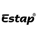 PESTAP1